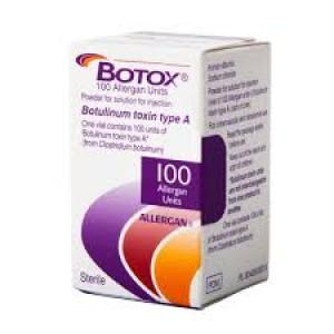 https://dermalfillerbeauty.com/product/buy-botox-in-canada/