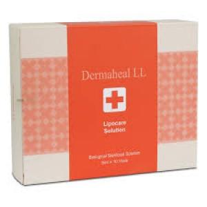 Dermaheal-LL-5x10-vials