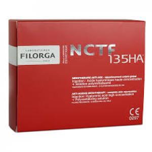 Filorga-NCTF-135HA-10x3ml-with-1.0mm-microneedling-roller