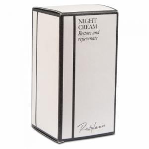 Restylane-Night-Cream-50ml