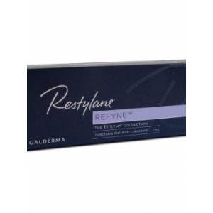 https://dermalfillerbeauty.com/product/Restylane price,/