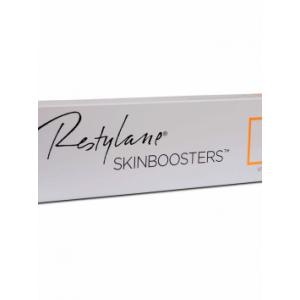 Restylane Skinboosters Vital Light (1x1ml)
