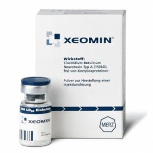 buy Xeomin uk ,buy Xeomin u.s.a, buy Xeomin australia,buy Xeomin online,buy Xeomin (1x100iu) online ,Buy Dysport,buy dysport online australia,