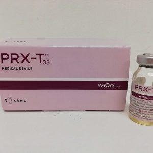 Buy PRX-T33