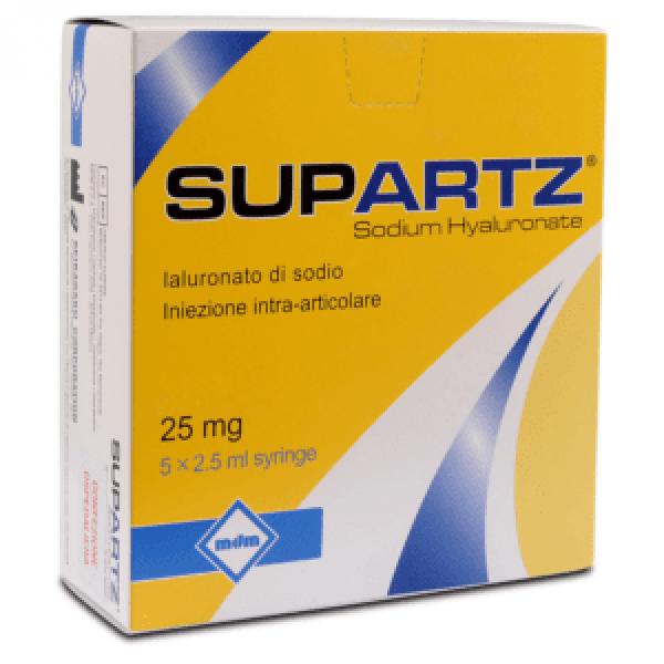 buy-Supartz-