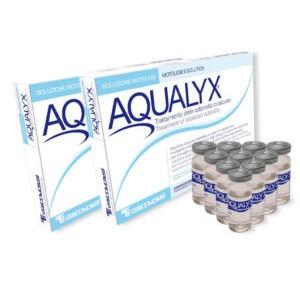 buy-aqualyx-300x225-1