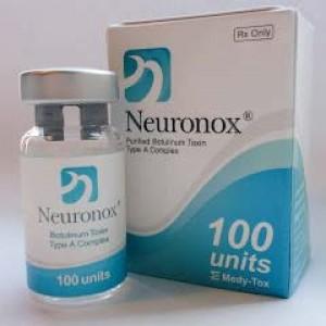 neuronoxs-botulinum-toxin-type-a-botox-
