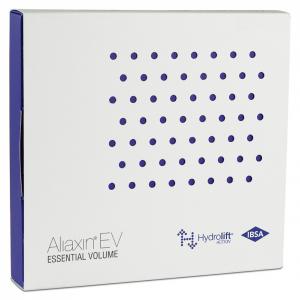 Aliaxin-EV-Essential-Volume-2x1ml