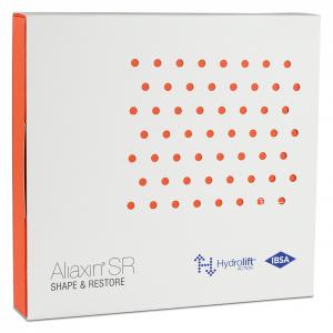 Aliaxin-SR-Shape-Restore-2x1ml-300x300.p