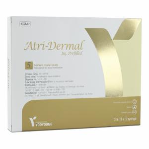 Atri-Dermal-5x2.5ml-300x300