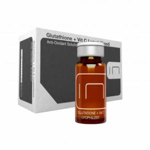 BCN-Glutathione-Vit-C-Lyophilized-8023-300x300