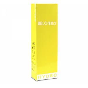 Belotero-Hydro-600x600.png