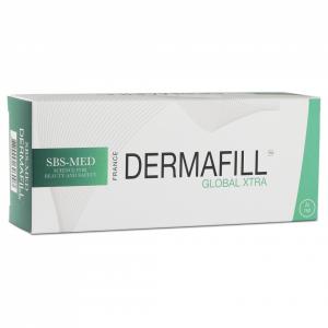 Dermafill-Global-Xtra-2x1ml-300x300