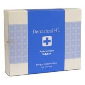 Dermaheal-HL-5x10-vials