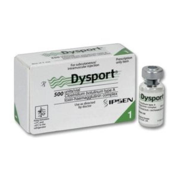 buy Dysport 1x500iu, where to buy Dysport 1x500iu uk,effect of Dysport,buy dysport online australia,buy dysport online canada,
