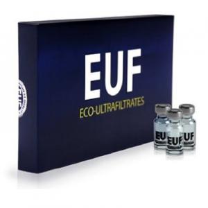 https://dermalfillerbeauty.com/product/buy-euf-eco-ultrafiltrates/
