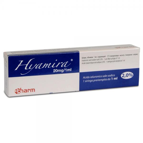 Hyamira-1-600x600