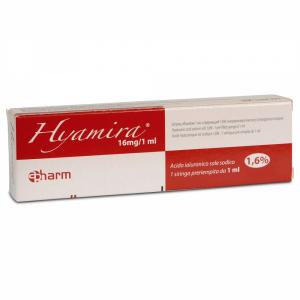 Hyamira-600x600