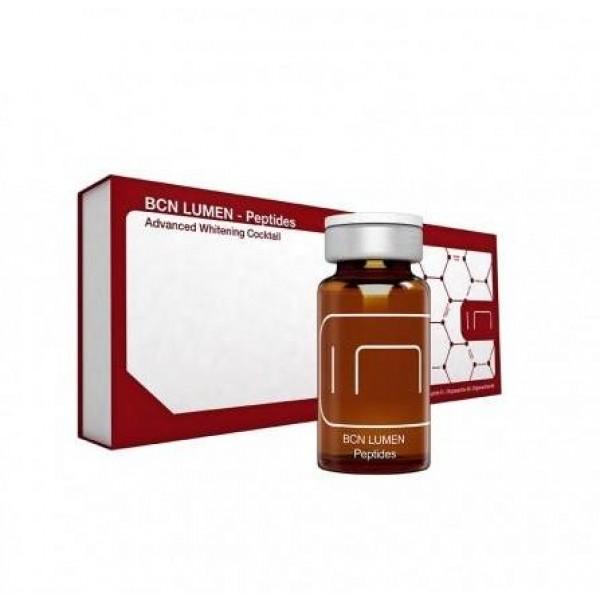 bcn-lumen-peptides-Onlineasd4