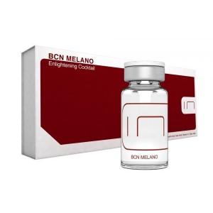 bcn-melano-online-jpg-e1550010167240