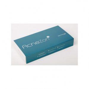 dermica-acnezon-10-x-2-ml
