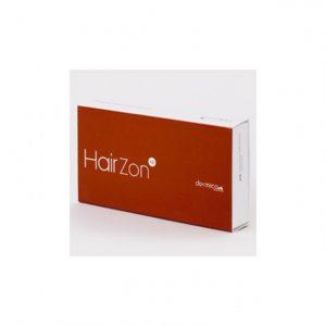 dermica-hairzon-10-x-2-ml
