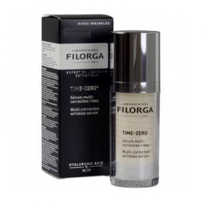 filorga-time-zero-300x300