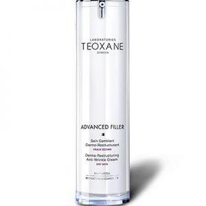 teoxane-advanced-filler-300x300